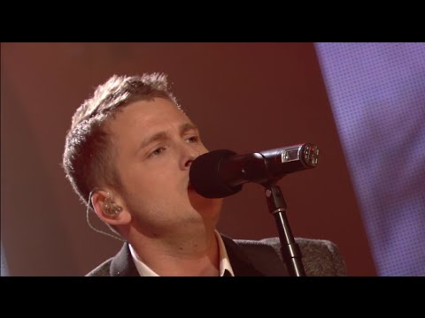 Onerepublic stop and stare live