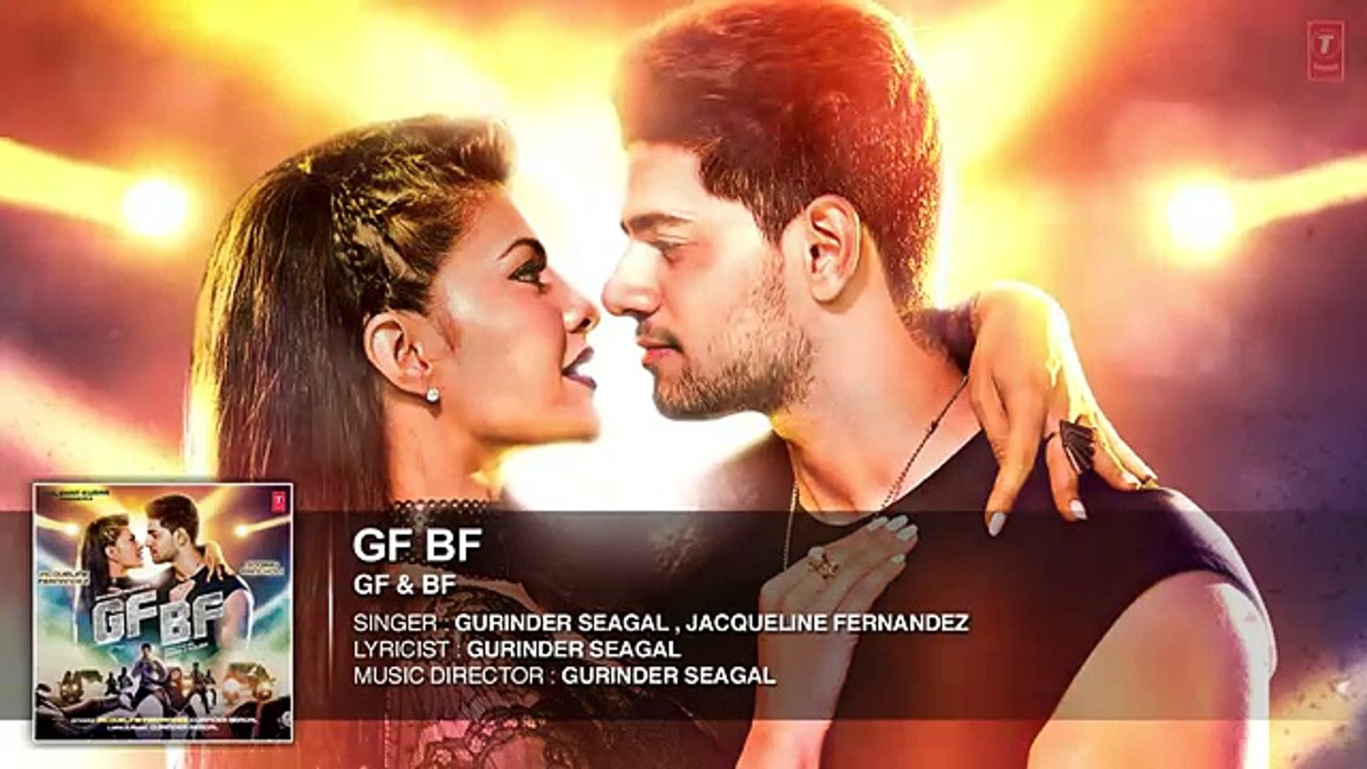 Gf and bf movie