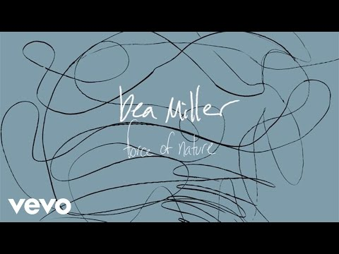 Force of nature bea miller