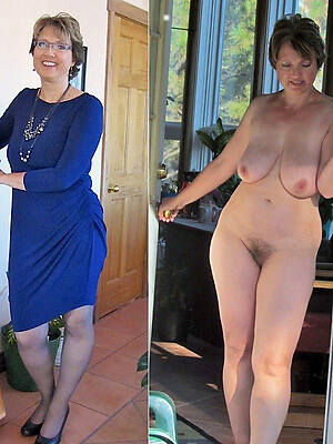 public shaved pussy