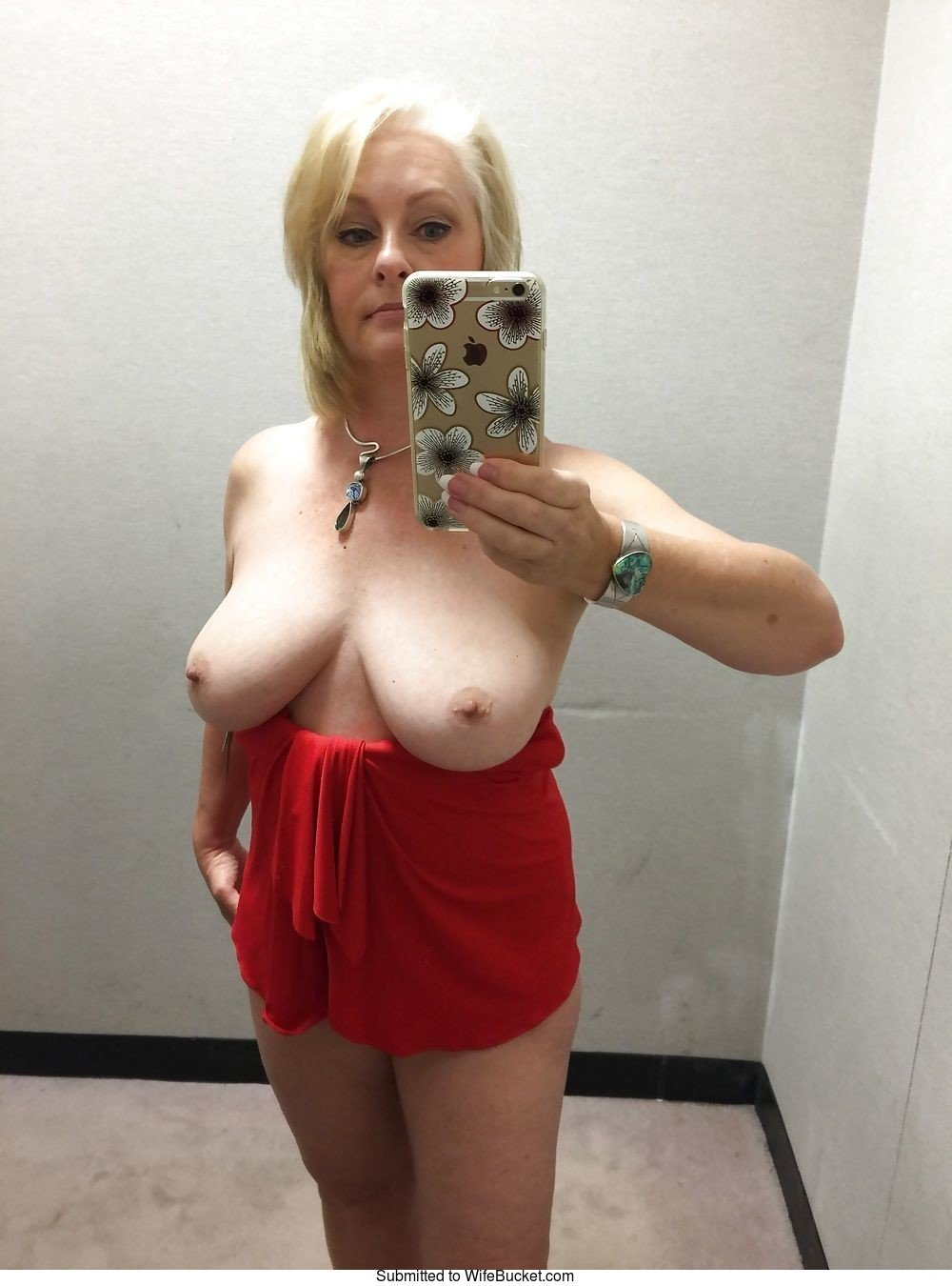 travel trailer tits naked