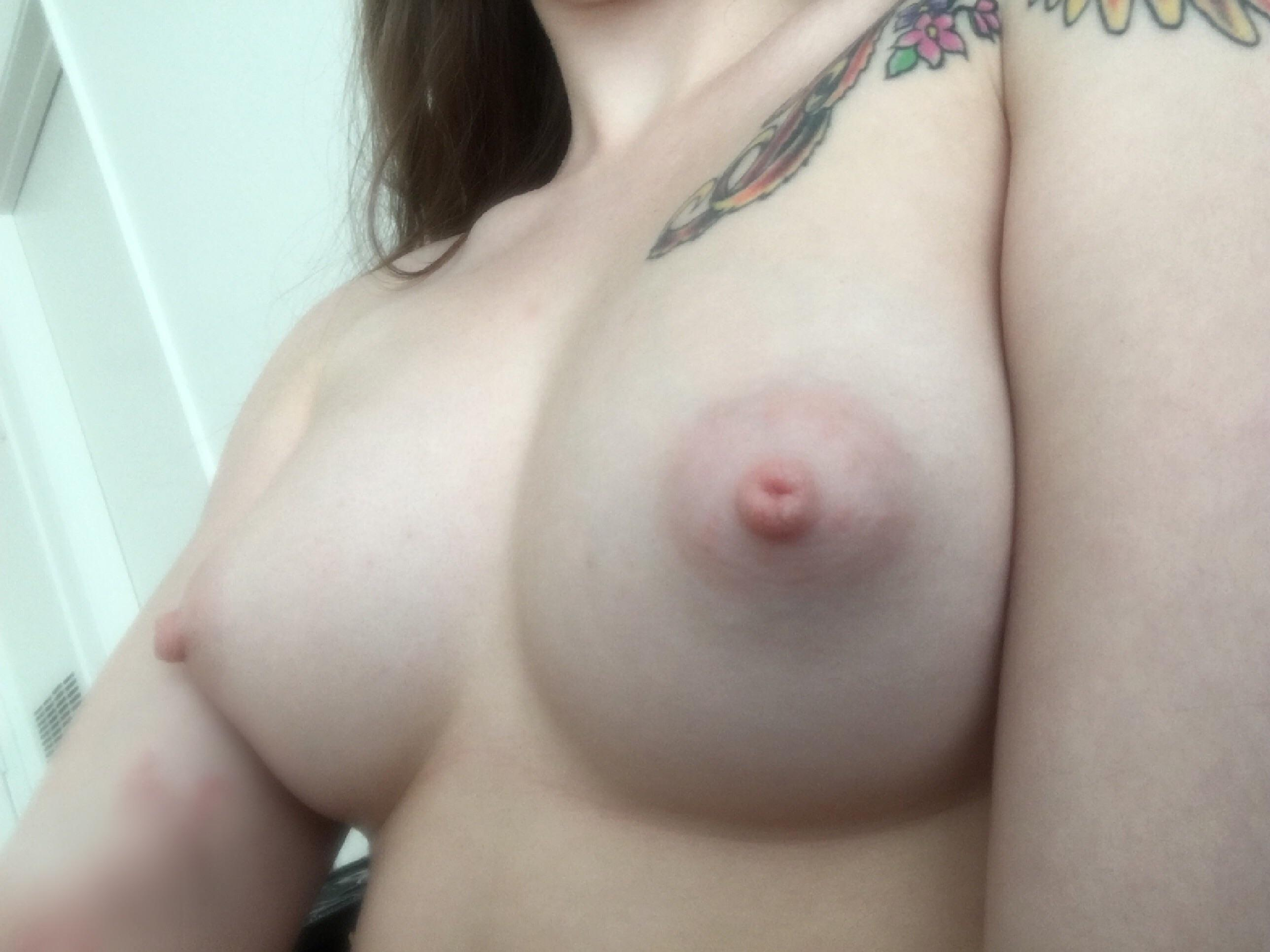 real amateur mexican matures videos