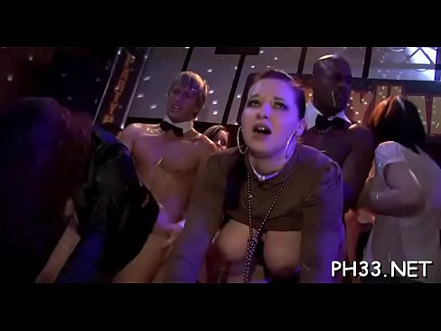 House party sex videos