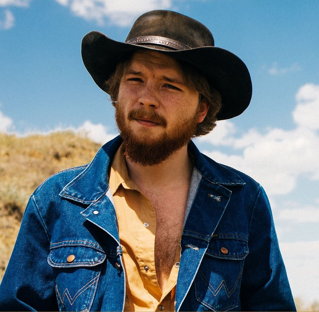 Fraulein colter wall