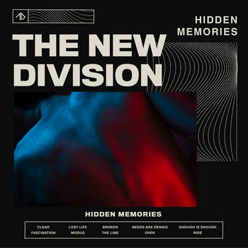 New division music