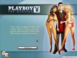 Sex games for pc free download