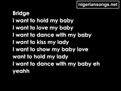 dirty dancing end song